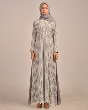 Abu Dhabi Dress