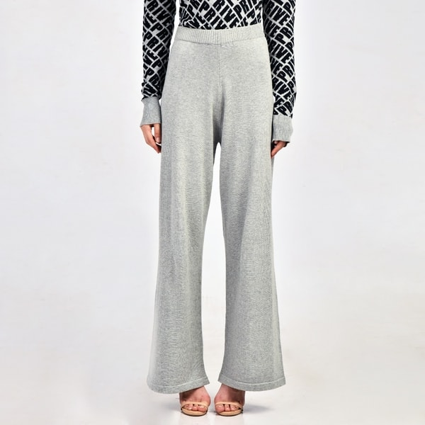 Madison Pants Grey